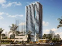 ION at 2751 Biscayne Blvd, Miami, FL 33137