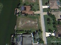 Lot, 4110 SW 29 Ave., Cape Coral