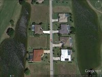 Lot Cape Coral, 1501 NW 24th PL
